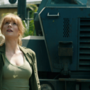 Jurassic World 2 Trailer, Caps, DPG, Videos, and more! | The